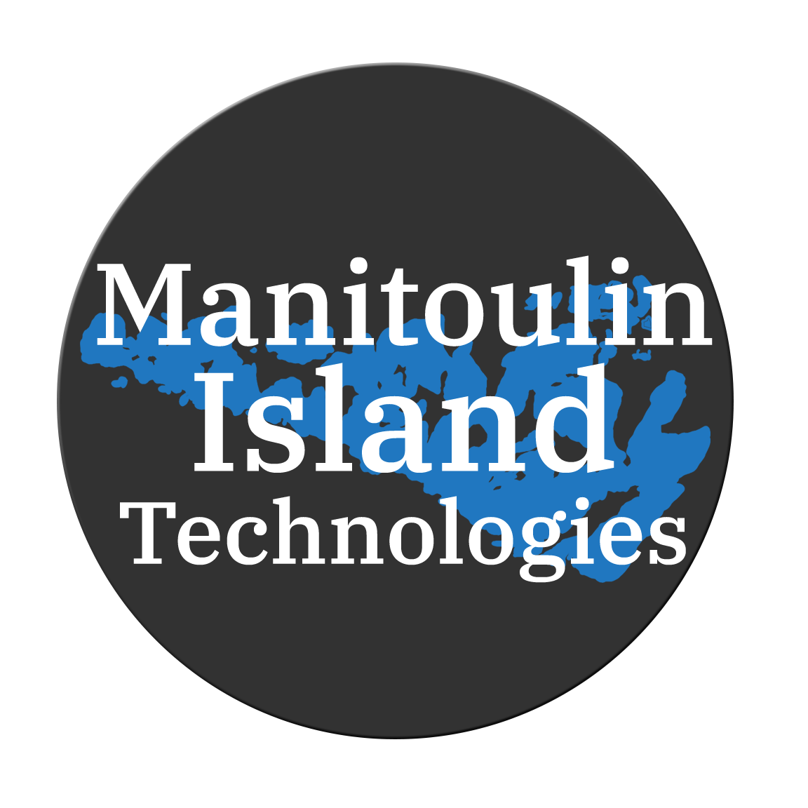 Manitoulin Island Technologies